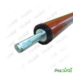 hp-5200-pressure-roll