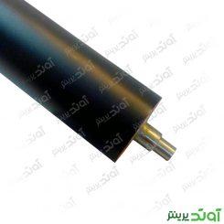 رول پرس شارپ Sharp MX-M452U