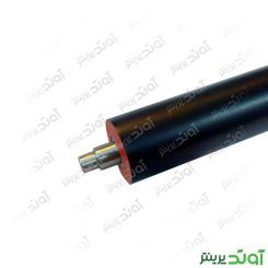 رول پرس شارپ Sharp AR 5127