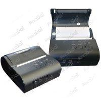 فیش پرینتر همراه ایپوز EPOS Koohii Baby 380 Thermal Printer