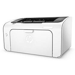 HP-LaserJet-Pro-M12a