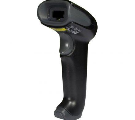 بارکد خوان لیزری با سیم هانیول Honeywell Voyager 1250g Barcode Scanner