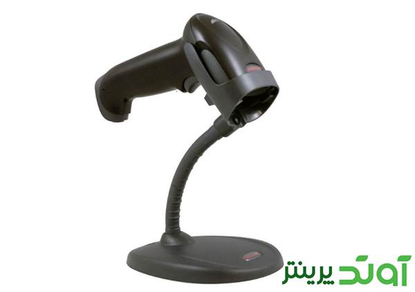 Honeywell-Voyager-1250g-Barcode-Scanner