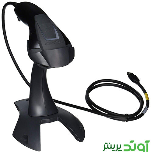 Honeywell-Voyager-1400g-Barcode-Scanner