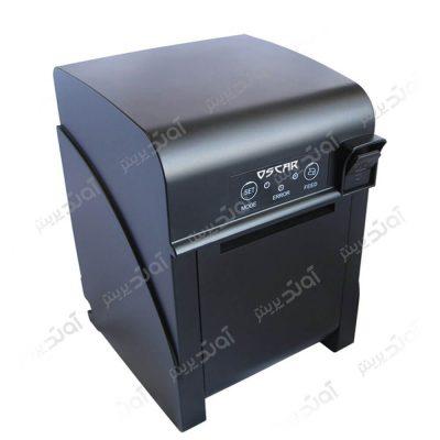 فیش پرینتر اسکار Oscar POS 90 Thermal Printer