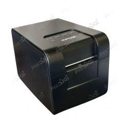 فیش و بارکد پرینتر اسکار Oscar POS 58L Thermal Printer