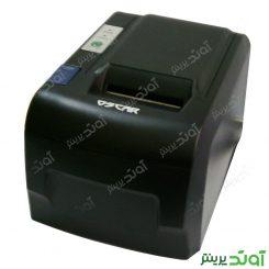 فیش پرینتر اسکار Oscar POS 58U Thermal Printer