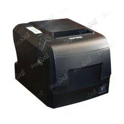 فیش پرینتر اسکار Oscar POS 88F Thermal Printer