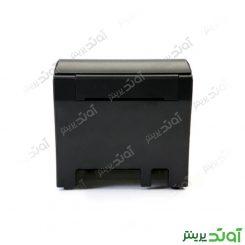 فیش پرینتر سِوو Sewoo LK-TL200 Thermal Printer