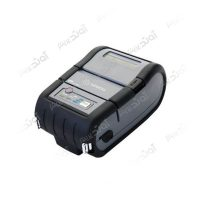 فیش پرینتر قابل حمل سوو Sewoo LK-P20 Thermal Printer