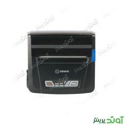 فیش پرینتر قابل حمل سوو Sewoo LK-P31 Thermal Printer