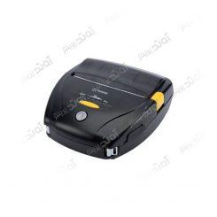 فیش پرینتر قابل حمل سوو Sewoo LK-P41 Thermal Printer