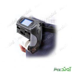 فیش پرینتر قابل حمل سوو Sewoo LK-P43 Thermal Printer