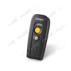 بارکدخوان قابل حمل زبکس Zebex Z-3251 Handheld Barcode Scanner