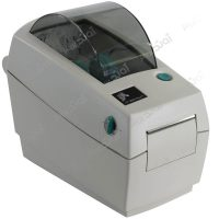 چاپگر لیبل و بارکد زبرا Zebra LP2824 Barcode Printer