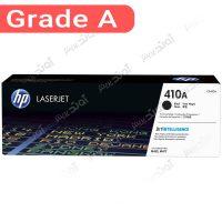 کارتریج لیزری رنگ مشکی اچ پی HP 410A