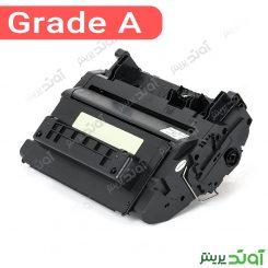کارتریج لیزری مشکی اچ پی HP 81A Laserjet Black Cartridge