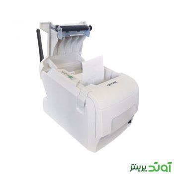 oscar-pos-88w-white