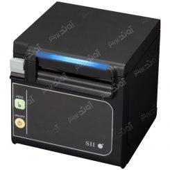 فیش پرینتر سیکو Seiko RP-E11 Thermal Printer