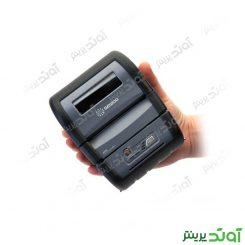 فیش پرینتر قابل حمل سوو Sewoo LK-P30 Thermal Printer