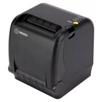 فیش پرینتر سِوو Sewoo SLK-TS400 Thermal Printer