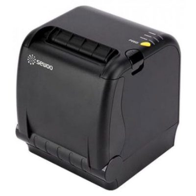 فیش پرینتر سِوو Sewoo SLK-TS400 Thermal Printer