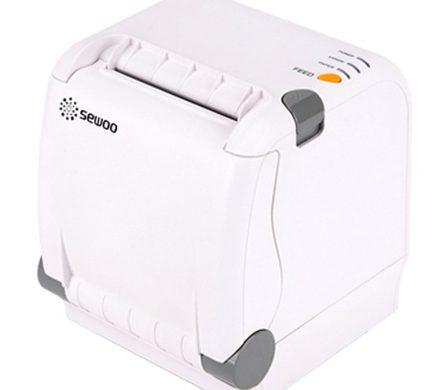 sewoo-ts400-w