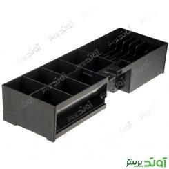 کشوی پول بیکسلون در دار Bixolon BCFT cash drawer
