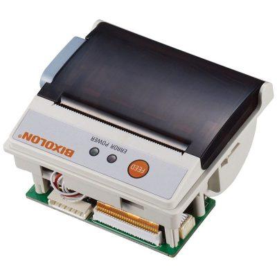 Bixolon-SPP-100