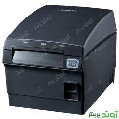 فیش پرینتر بیکسلون (ضد آب) Bixolon SRP F312 Thermal Printer