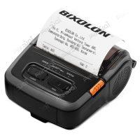 فیش پرینتر بیکسلون قابل حمل (Wifi) Bixolon SPP R310