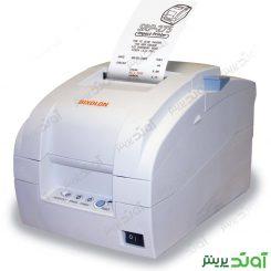 فیش پرینتر سوزنی بیکسلون Bixolon SPR-275 Dot Matrix Printer