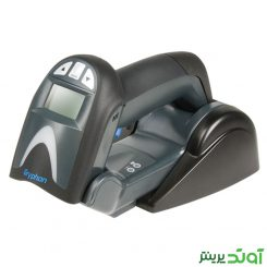 بارکد خوان Datalogic Gryphon GM4130