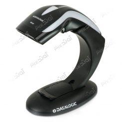 بارکد خوان با سیم دیتالاجیک Datalogic Heron HD3430 Barcode Scanner
