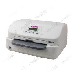 دستگاه پسبوک (پرفراژ) جولی مارک Jolimark BP-900KII Passbook printer