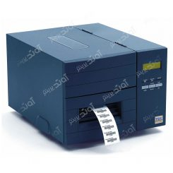 TSC TTP-244M Pro Industrial Barcode Printer