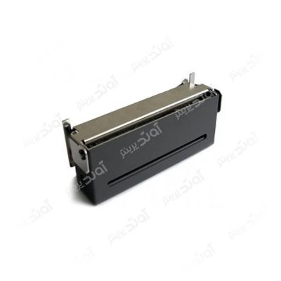 افزونه برشگر خودکار چاپگر لیبل و بارکد TSC ME240/246/2410 Cutter Kit