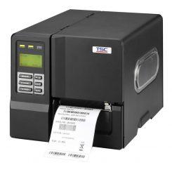 چاپگر لیبل و بارکد صنعتی TSC ME240