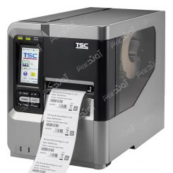 TSC MX240 Industrial Barcode Printer