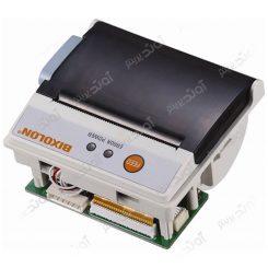 پنل فیش پرینتر بیکسلون Bixolon SPP-100 Thermal Printer