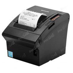 فیش پرینتر بیکسلون Bixolon SRP 380 Thermal Printer