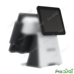 نمایشگر مشتری صندوق فروشگاهی OKPOS Terminal Customer Display