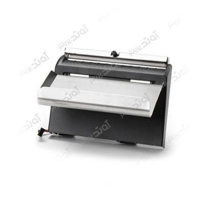افزونه برشگر خودکار چاپگر لیبل و بارکد ZT410 Cutter Kit