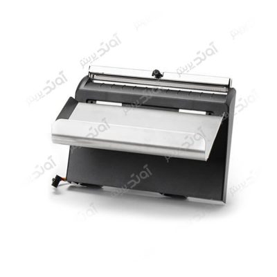 برشگر خودکار چاپگر لیبل و بارکد Zebra ZT420 Cutter Kit