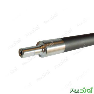 مگنت اچ پی HP 26A Magnet