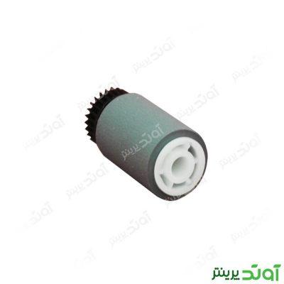 پیکاپ دستی توشیبا E-S166 با کد 6LA79037000