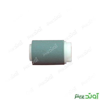 فید توشیبا E-S160 با کد 6LE69833000/413040480