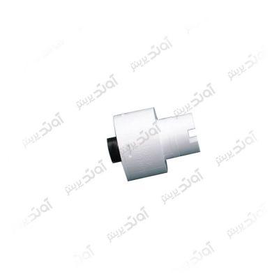 غلتک محدودکننده گشتاور سپریشن ADF ریکو AF-1060 با کد A294-6700