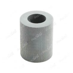 لاستیک کاغذکش ریکو AF1035/1045 با کد AE03-1035
