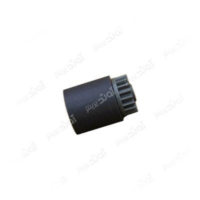 پیکاپ رولر رجیستر ریکو AF-1060 با کد AF03-0050
